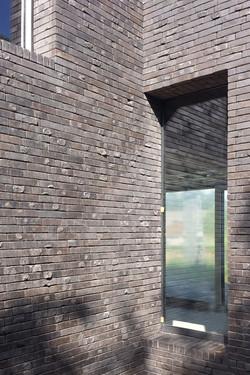 2015-Architectenbureau KNAP-Uitbreiding-Renovatie-Dorpsstraat-09