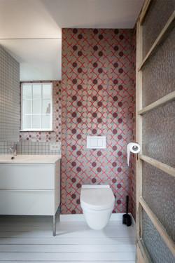 2013-Architectenbureau KNAP-Badkamer-Fotografie Valerie Clarysse-02