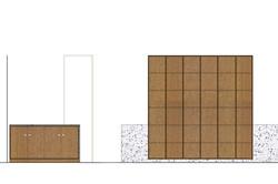 2017-Architectenbureau KNAP-Keuken-04