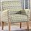 Thumbnail: Serin Arm Chair