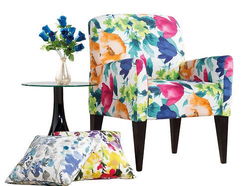Serin Arm Chair