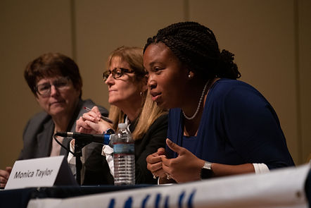 20191010_WHYY_Delco-Debate_D750_102-rs.j