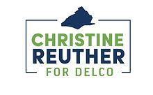 Reuther Logo large_edited.jpg