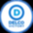 Delco+Victory+8+CIRCLE.png