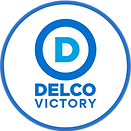 Delco+Victory+8+CIRCLE.png