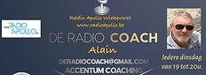 radiocoach.jpg