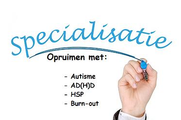 specialisatie.png
