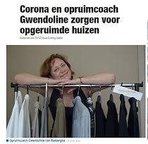 Het Nieuwsblad.jpg