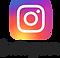 instagram-logo-2-300x291.png