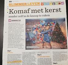 artikel kerst half.jpg