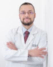 Dr. Marketing 3.jpg