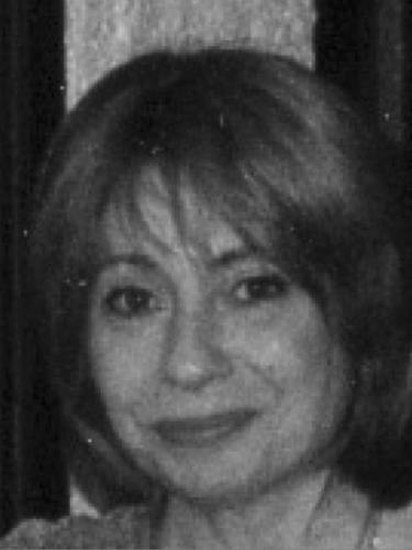Roser Contreras