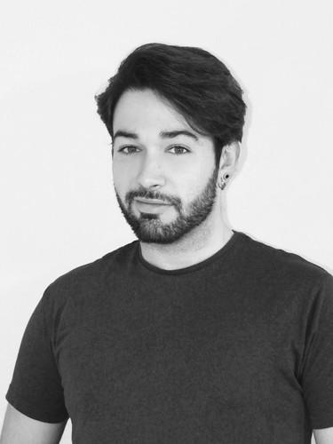 Marc Lluís Fernández