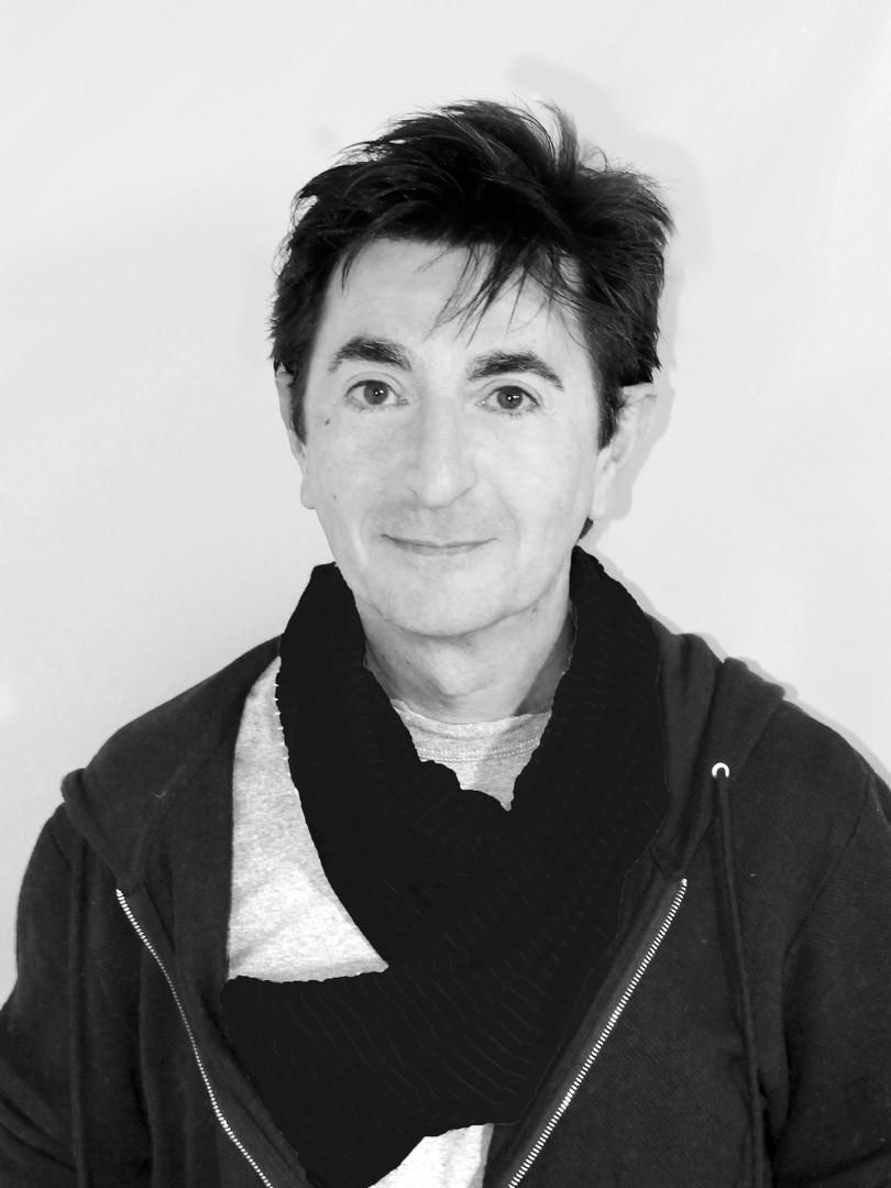 Enric Boixadera
