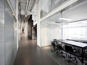 PoE - Your Building's Backbone