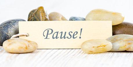 Pause bien-être en entreprise