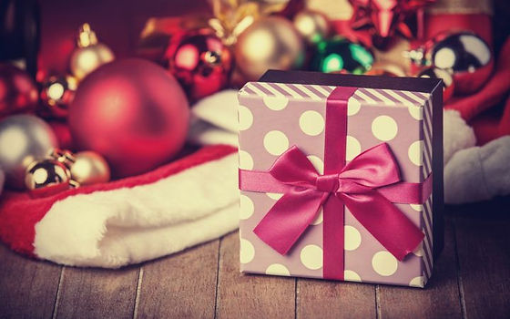 cadeaux-de-noel-720x450.jpg