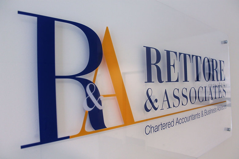 Robert rettore and associates09.jpg
