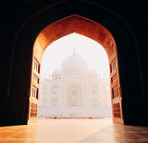 Agra intrips