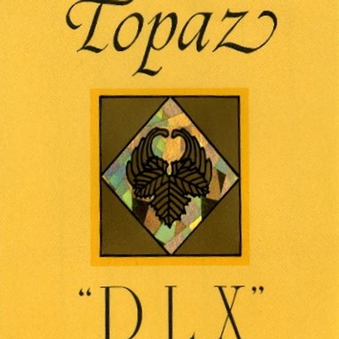 1997 DLX