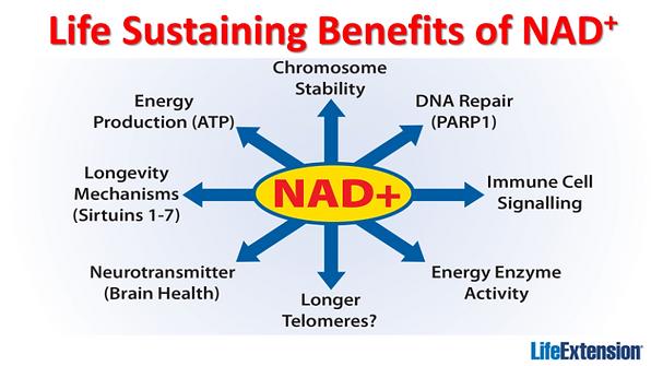 NAD-benefits-slide-768x432.png