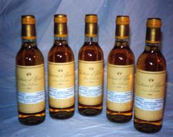 Bottle Shots103