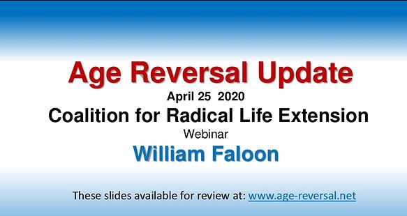 Bill PPT 4-25-20 first slide.jpg