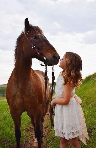 Texas girl and horse.jpg