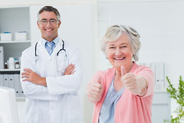 Woman thumbs up shutterstock_255822739.j
