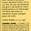 Thumbnail: 2001 Potter Valley Select Late Harvest Sauvignon Blanc