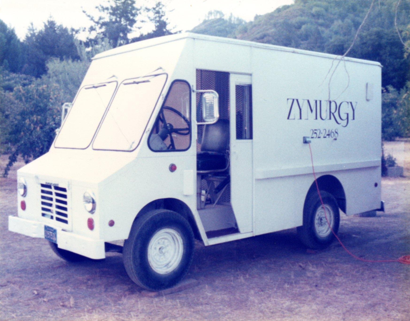 Zymurgy002