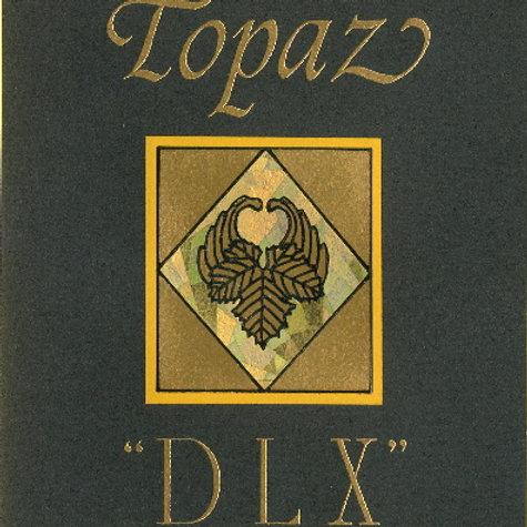 2002 DLX