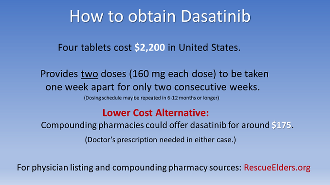 Dasatinib-acquisition-slide-768x432.png