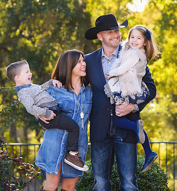 texas-family-kids-lifestyle-photography-