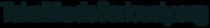 tms-logo-horizontal.png