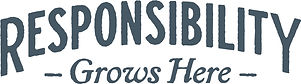 RespGrowsHere_MSTR_431_Logo_CMYK.jpg