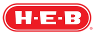 heb one logo_med.png