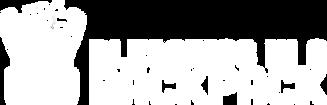BIB-white-logo.png