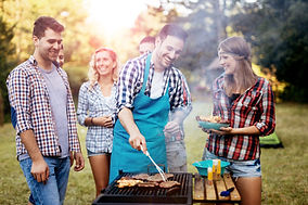 young-adults-at-grill-1024x683.jpg