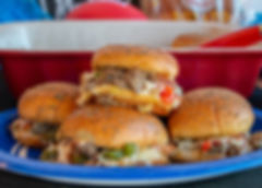 Sausage-and-Pepper-Sandwich7.jpg