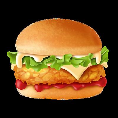 Chicken Sandwich-1200px.png