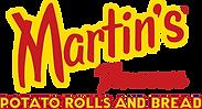 Martin's-Logo_horizontal.png