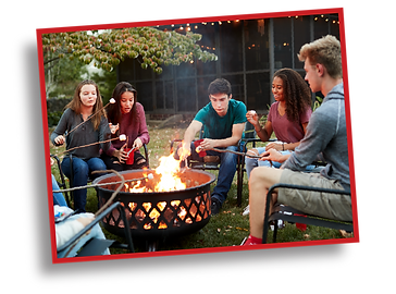 Fire Pit_Pic.png