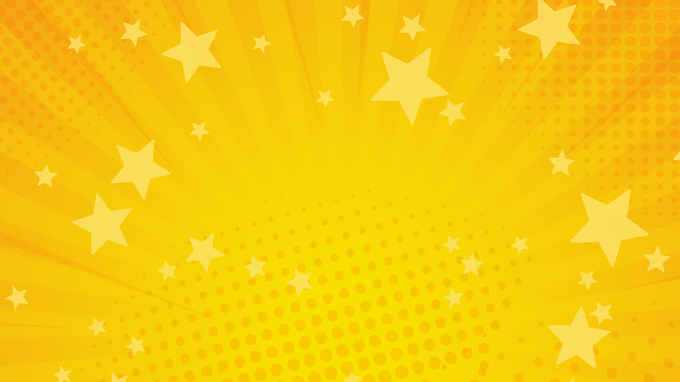Lunchbox-Heroes-Background_Yellow.png