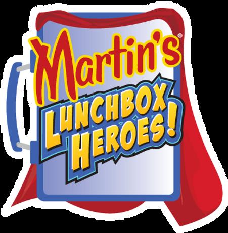 LunchBox-Heroes-Logo.png
