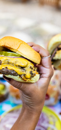 NicolaiMcCrary_BBQ-Double-Smash-Burgers.