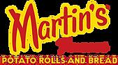 Martin's-Logo.png