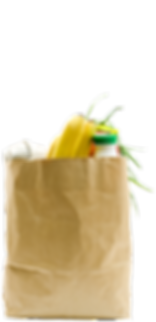 Grocery Bag3.png