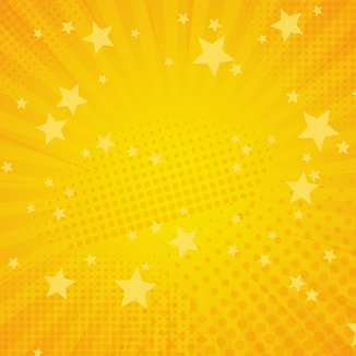 Lunchbox-Heroes-Background_Yellow_square