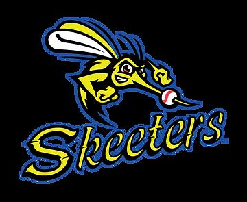 Skeeters_Logo_Primary-Color-Black.png